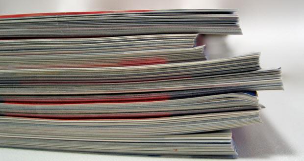 oklahoma-process-server-documents
