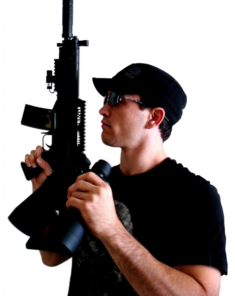 Armed security jobs tulsa oklahoma