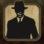 Private Detective in Oklahoma City
