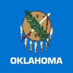 Oklahoma Process Server OJPS