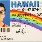 Notary PUblic Spot Fake ID