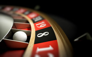 Is Gambling a Safe Hobby Tinsley Keefe Discusses