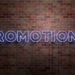 Tinsley Advises on Promotion Tactics as a Notary Public