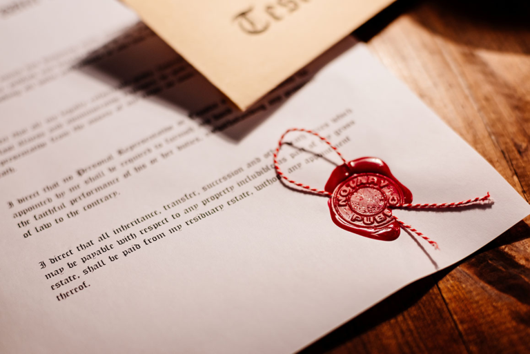 What is a notary public in Oklahoma Feature - Oklahoma ...