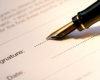 How to save money on a notary?